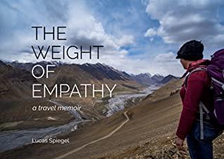 Weight of Empathy
